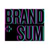Brand Sum